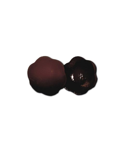 Miss Selfridge - Magic Body Solutions Brown Silicone Nipple Cover - Lyst