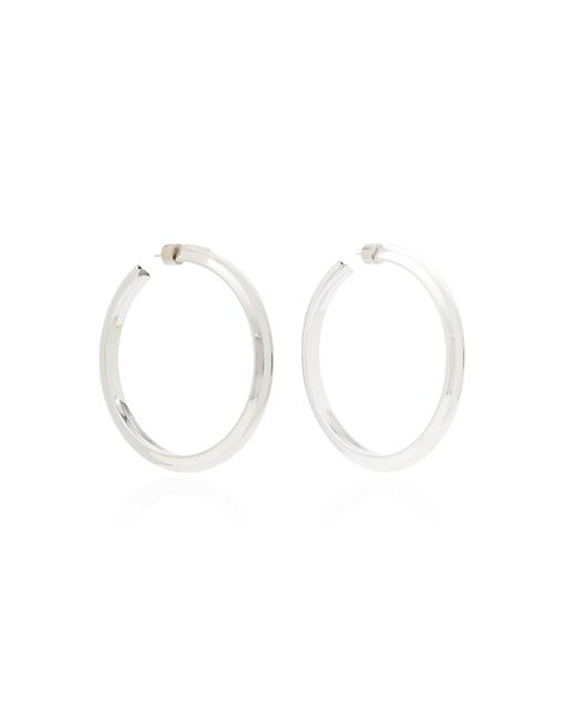 goldearrings fisher designer medium editorialist jewelry jennifer designers shop earrings