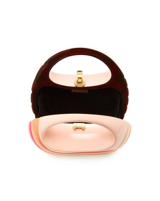 Rocio Rainbow Swirl Handbag cAzkDSS