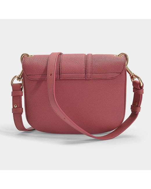 e91b7ce290303 see-by-chloe--Hana-Small-Crossbody-Bag-In-Rusty-Pink-Grained-Goatskin.jpeg