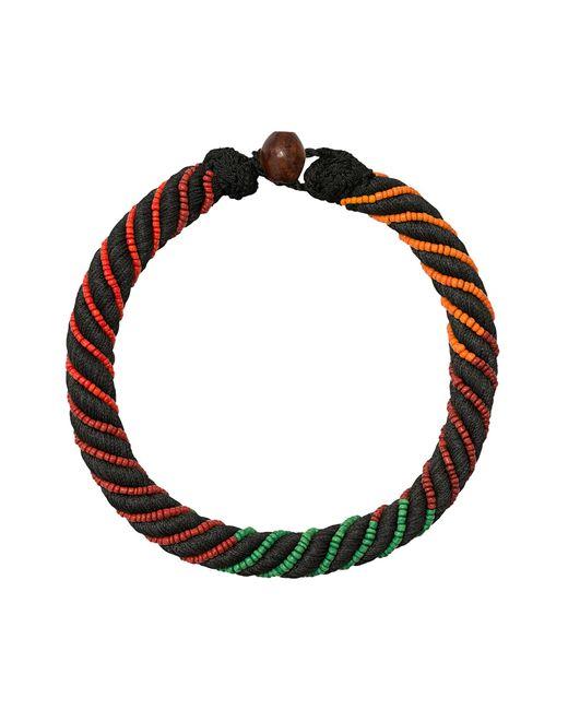 Aurelie Bidermann | Multicolor Maya Necklace | Lyst