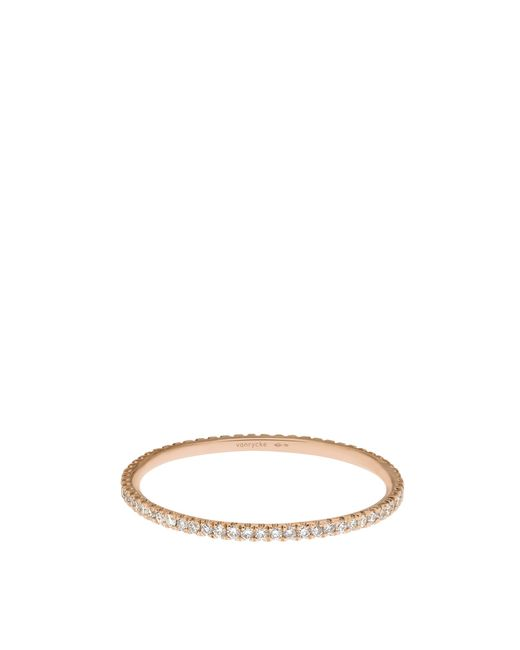 Vanrycke | Metallic Bague Officiel | Lyst