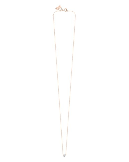 Vanrycke | Metallic King One Pendant | Lyst