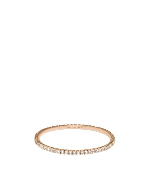 Vanrycke - Metallic Bague Officiel - Lyst
