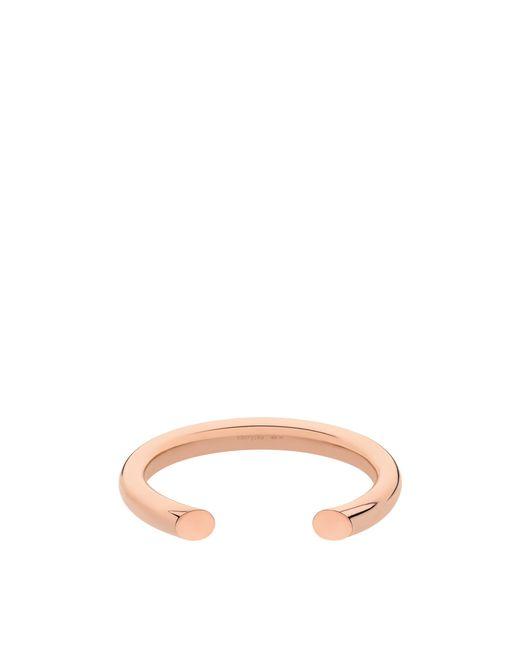 Vanrycke | Metallic Thor Ring | Lyst