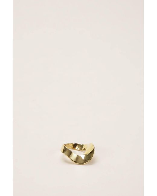 Soko - Multicolor Ring - Lyst