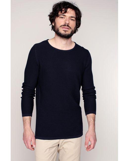 Dstrezzed - Blue Sweater & Cardigan for Men - Lyst