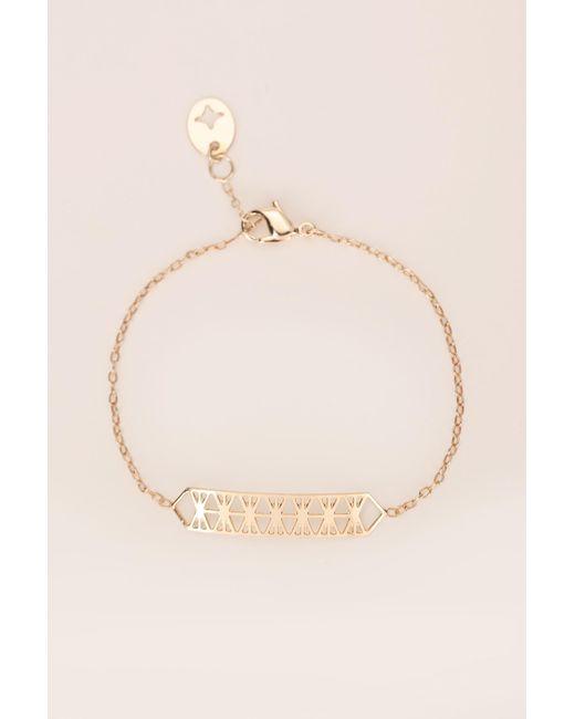 Sessun | Multicolor Bracelet | Lyst