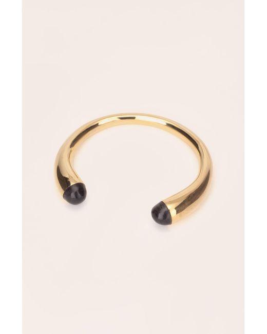 Soko | Black Bracelet | Lyst