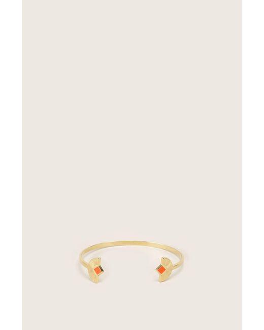 Anne Thomas - Multicolor Bracelet - Lyst