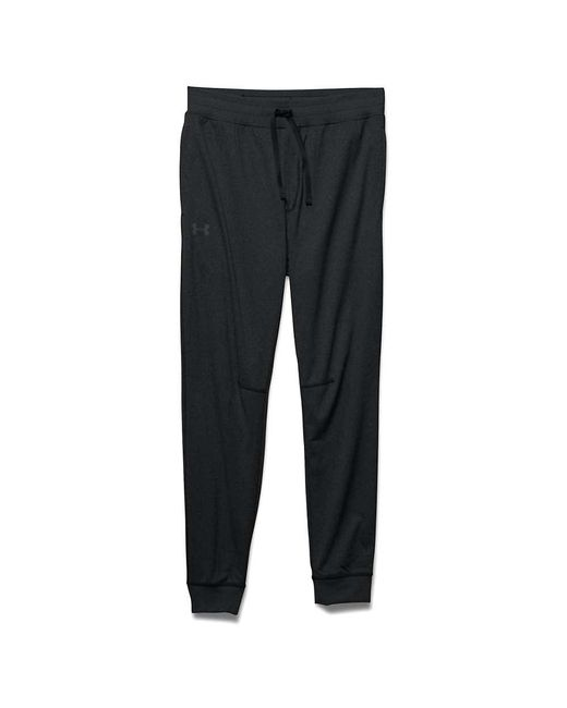 Under Armour - Multicolor Ua Sportstyle Jogger Pant for Men - Lyst
