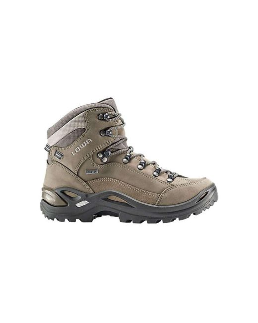 0c5dba566a2 Women's Lowa Renegade Gtx Mid Boot