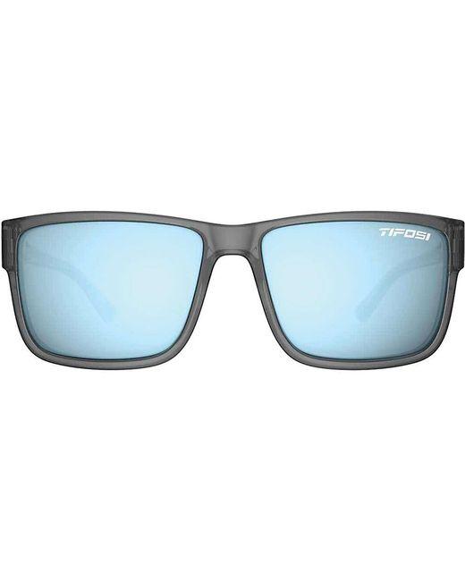 60d81320fe ... Tifosi Optics - Blue Tifosi Hagen Xl 2.0 Sunglasses for Men - Lyst ...