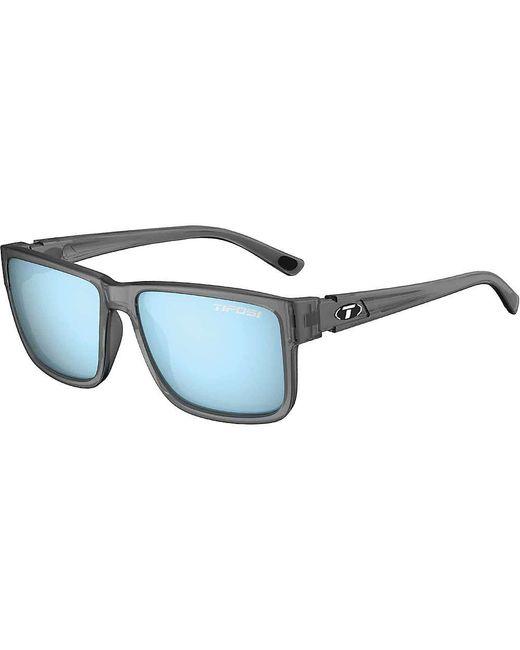 9d92bde9c4 Tifosi Optics - Blue Tifosi Hagen Xl 2.0 Sunglasses for Men - Lyst ...