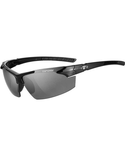 Tifosi Optics - Black Tifosi Jet Fc Sunglasses - Lyst