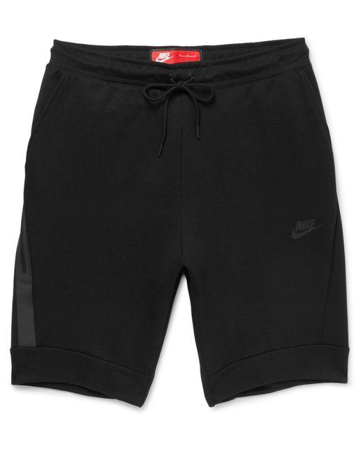 Nike   Blue Elite Stripe Short for Men   Lyst