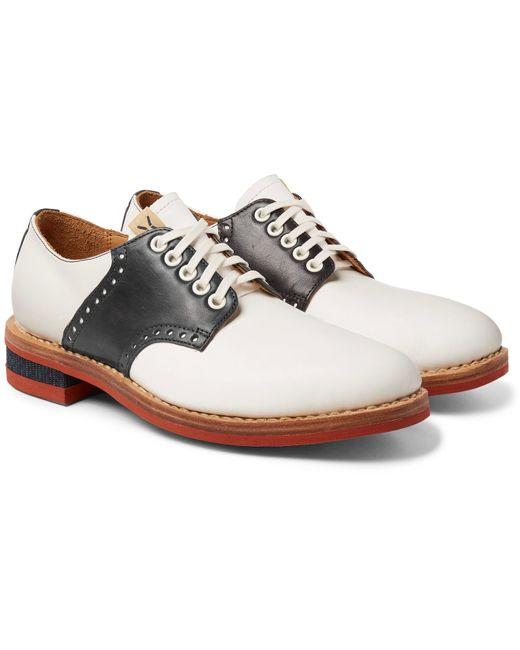 Patrician S Shoes