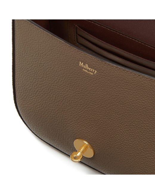 e1d90c06ee where to buy mulberry bayswater graphite bag meaning 05da2 fcc75