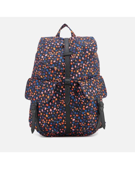 Herschel Supply Co. - Blue Dawson Xtra Small Backpack - Lyst