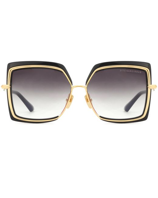 a377f2d8d600 Dita Sunglasses Nyc