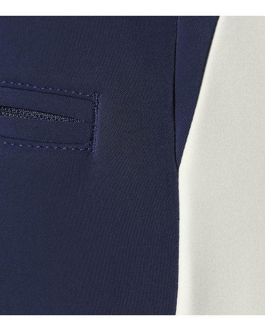 9f7ff24ff46d ... Perfect Moment - Blue Gt Ski Pants - Lyst