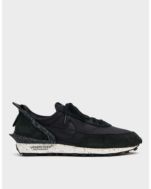 3d0de912e Nike - Black Undercover Daybreak Sneaker for Men - Lyst ...