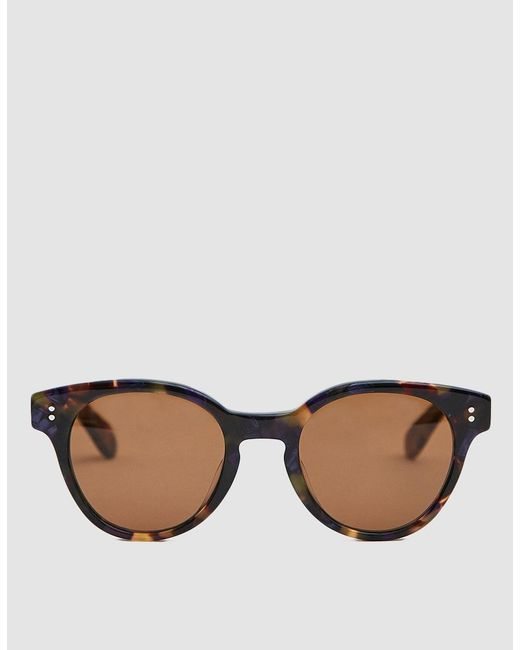 Lyst Men Akira Buddies Sun Sunglasses For q4qF7Br