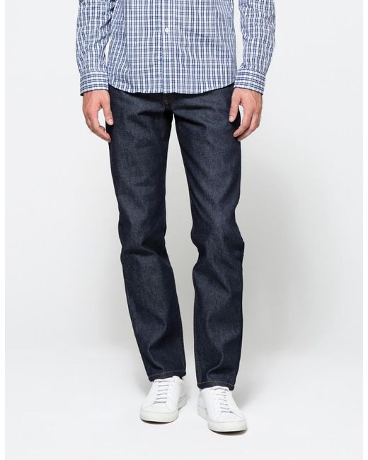 Soulland - Blue Erik for Men - Lyst