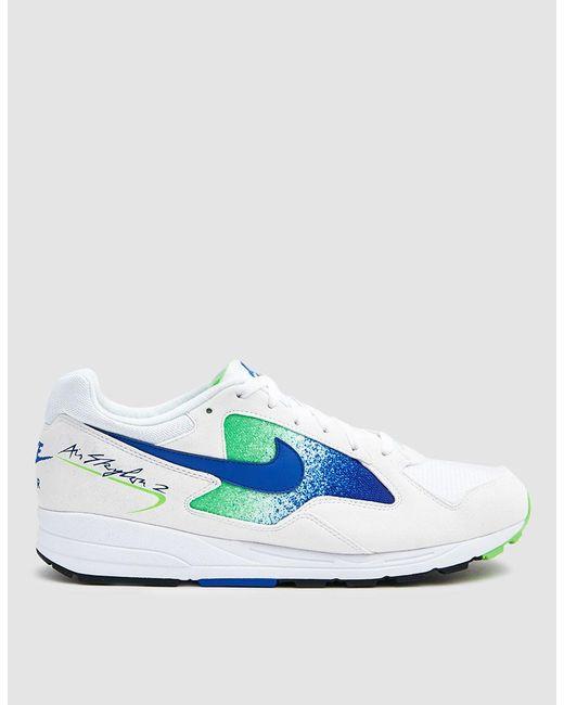 pretty nice 6c777 ddaf6 Nike - Multicolor Air Skylon Ii Sneaker for Men - Lyst ...