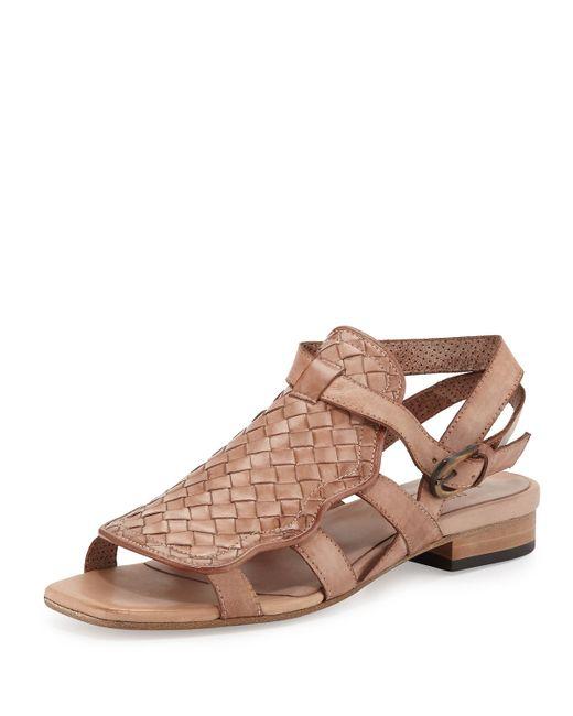 Meucci Shoes Sale