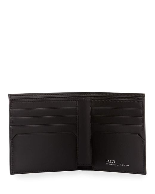 black single men in bally Shop the sorel crossbody bag from bally men's leather crossbody bag in black black colour black • single main compartment.