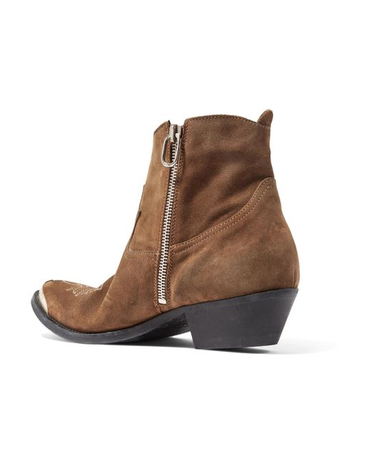 f93d01d05d52 golden -goose-deluxe-brand-brown-Bottines-En-Daim-a-Broderies-Et-a-Ornements-Young.jpeg
