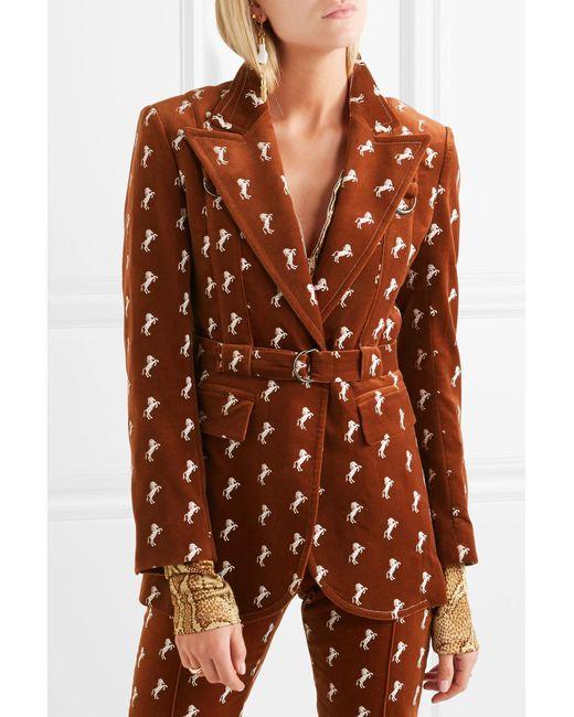62935ed2997cbf chloe-brown-Embroidered-Cotton-blend-Velvet-Blazer.jpeg
