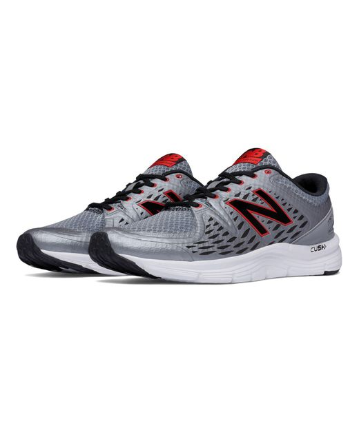 New Balance Shoe Lasts