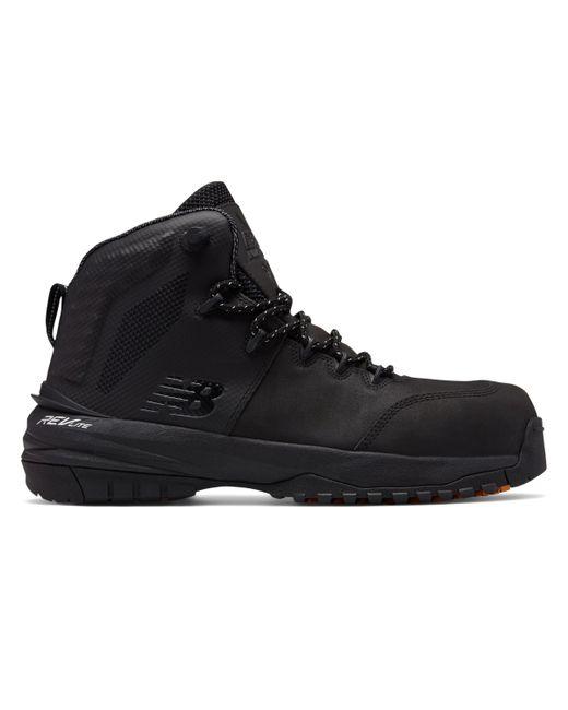 New Balance   Black 989 for Men   Lyst