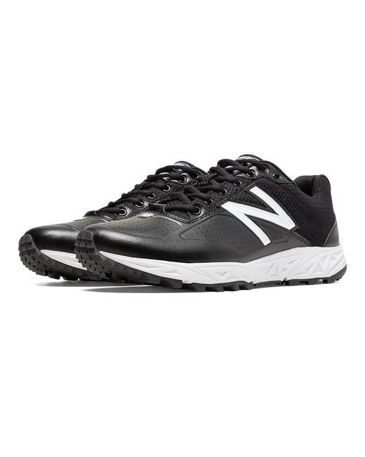 New Balance | White sneakers low-top sneakers for Men | Lyst