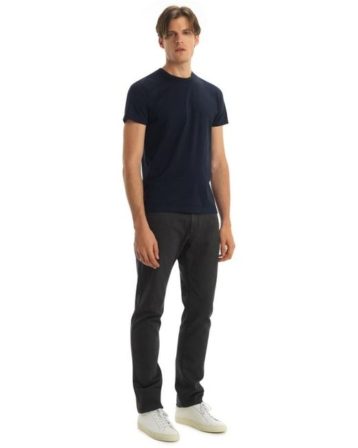 Nicole Farhi | Blue Friedman T-shirt for Men | Lyst
