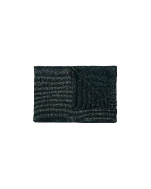 Nicole Farhi | Green The Wilkinson Scarf for Men | Lyst