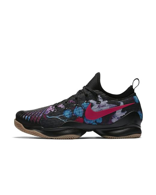 Nike Air Zoom Ultra Mens Tennis Shoe