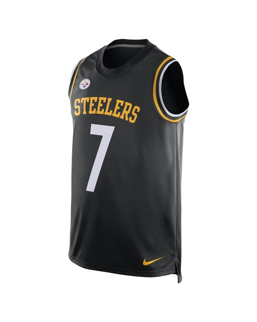 Womens Steelers Shirts