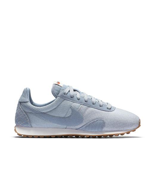 Nike Vintage Racer Shoe Women