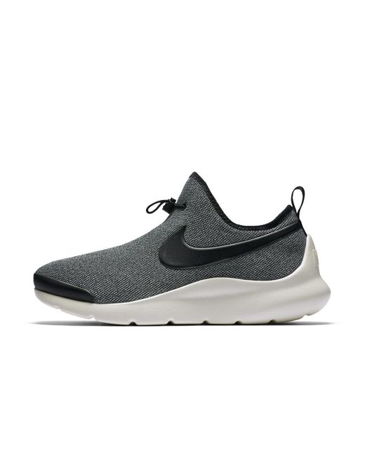 Nike | Black Aptare Se Men's Shoe for Men | Lyst