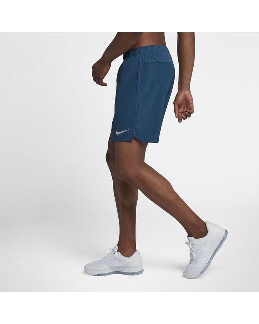 905a51aff80 Lyst - Nike Challenger Men s 7
