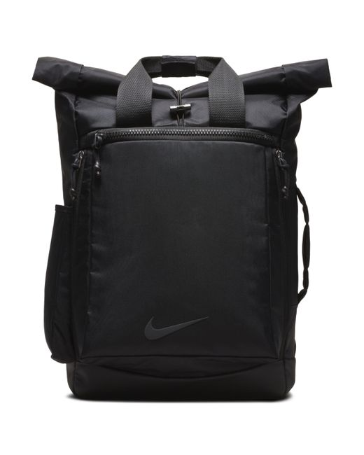 Nike - Black Vapor Energy 2.0 Trainingsrucksack - Lyst