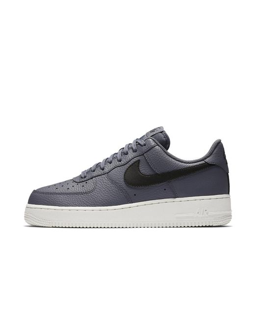 Lyst Nike Air Force 1 07 Men's Shoe for Men