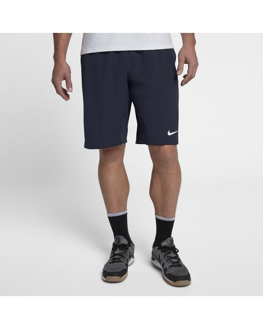430a1e2dfa783 Lyst - Nike Court Flex Men s 11