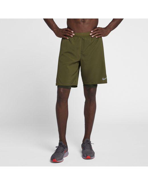 c3cefb07dac Nike Flex Stride 9