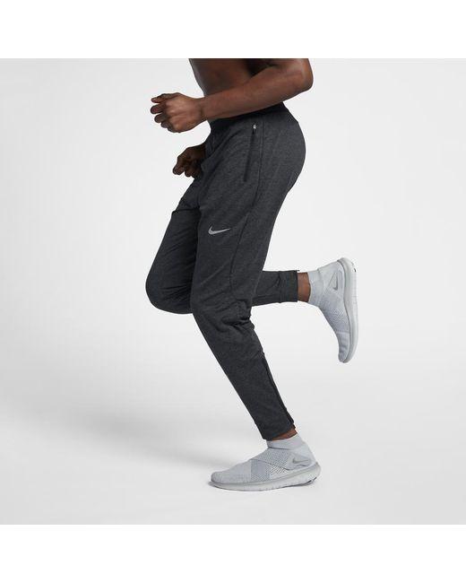 516471112867 Lyst - Nike Phenom Men s 29
