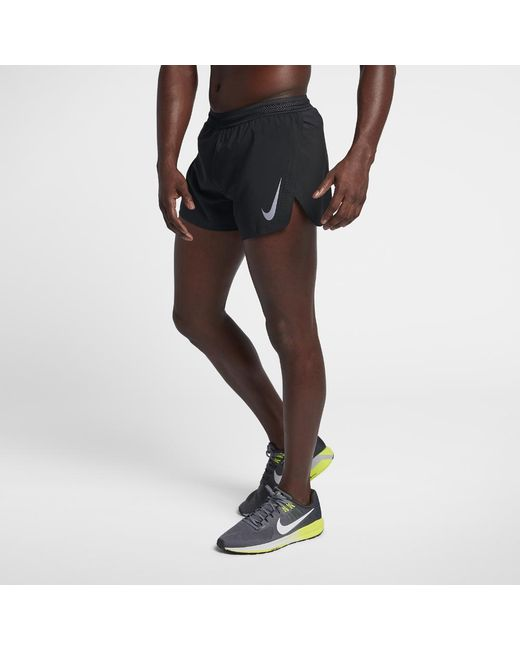 Lyst - Nike Vaporknit Men s 4