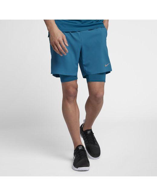 b38ccfffbfebb Nike - Multicolor Court Flex Ace Men s 7